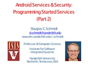 S2-M1-P3-programming-started-services-pt2