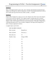 VB.Net Practical Assignment 2.pdf