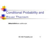 3ConditionalProbability-1