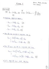 tutorial3_notes