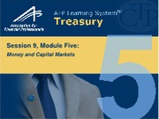 8_AFPLST_Slides_Chapters_12_13