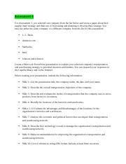 assessment_4_instructions.docx