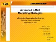 Advanced_eMail_strategies_0902