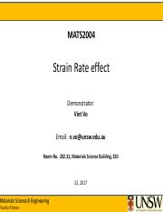 MATS2004_Strain-rate lab_Viet edited for_S2_2017_Version 140817.pdf