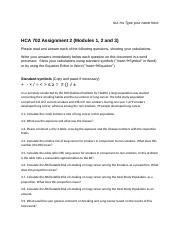 assignment2_HCA702.doc