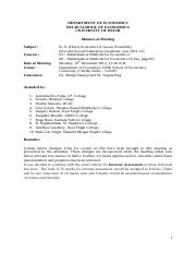 B.A.-H-Paper-03-06-Mathematical-Methods-in-Economics-I-II-Minutes-14-12-2012