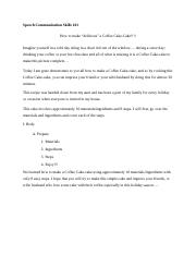 demonstrative speach outline.docx