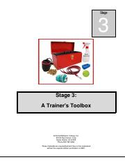 stage3 study guide-91p 6-13.pdf