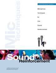 mics_for_music_sound
