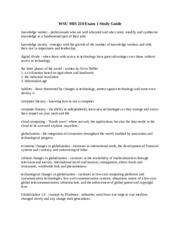 mis 250 final exam study guide wsu mis 250 final exam study guide rh coursehero com Study Guide Clip Art Study Guide Format