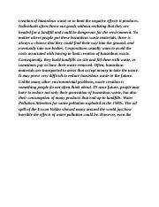 environment, business and climate change_0028.docx