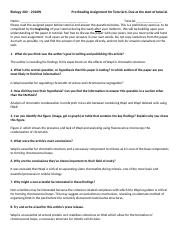 Tutorial6-Prereading Worksheet.doc