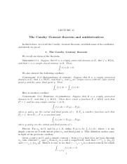 Lecture 15.  The Cauchy--Goursat theorem.pdf