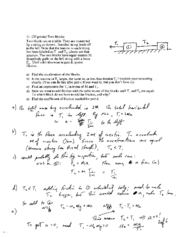 8A-midterm1-solutions