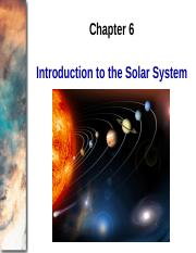 Chapter_6_Astronomy_Lecture.ppt