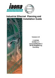 Industrial-Ethernet-Planning-and-Installation-Guide