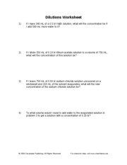 DilutionsWorksheet