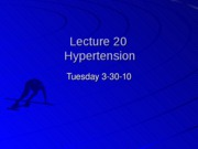 Student%20Lecture%2020%20%28Hypertension%29
