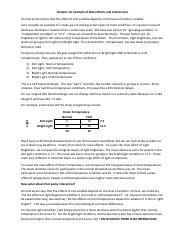 Chapter 10 - Example of interaction.pdf