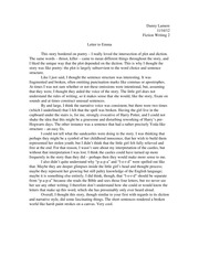letter to emma 3