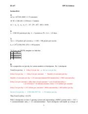 IE417-Homework 04 Solution.pdf