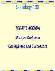 Soc100_CooleyMeadW15.ppt