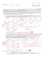 physics2afall2015quiz3solution