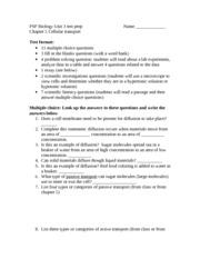 unit 4 study guide math