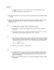 Chapter 9 Problem Solutions