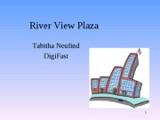River View Office Services