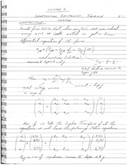 110_1_Lecture 6 Superposition and Thev
