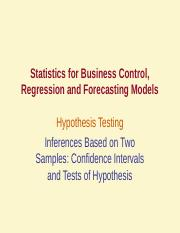 Two+sample+hypothesis+testing