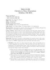 259Syllabus-Fall2015