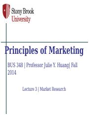 BUS348_L03 - marketing research_20140903
