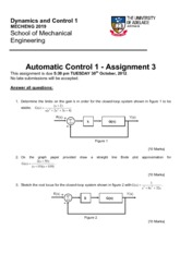 AC1-Assignment-3-2012(2)
