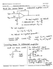 BioE-414 lecture-10_notes