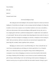 yellow clc man brown private school case study clc man  3 pages eq paper