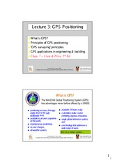 L3_Intro to GPS_2