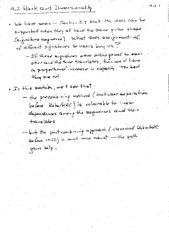 ECE 361 Taylor's Theorem Notes