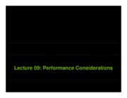 lec09-performance_considerations