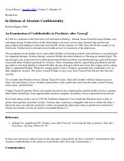 10_17_16_VMIn_Defense_of_Absolute_ConfidentialityOct_2003Virtual_Mentor.pdf