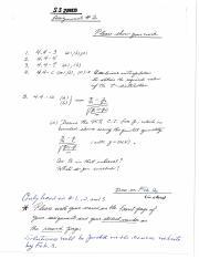 STATS 2858 : Probability and Statistics II - Western University