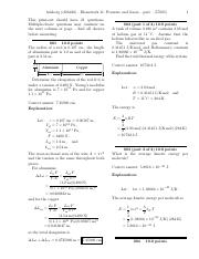 Homework 11- Pressure and Gases-solutions.pdf