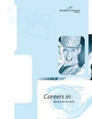 careers_in_media_and_the_arts.pdf