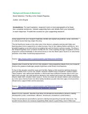 background_research_worksheet.rtf