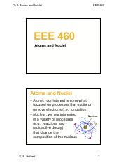 EEE460-Lect3-AtomsAndNuclei _2.3-2.8_.pdf