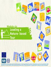 TG-Module-6-Nature-Guiding.pptx