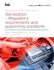 Sterilization_Revised.pdf