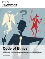 Legal_and_Ethical_Guidelines_for_Clients_©_2014