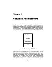 Intro to Networking Chapter 2.pdf